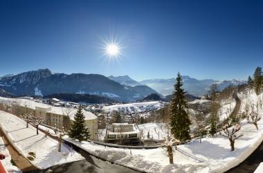 Набір на зимовий семестр в іноземних вишах