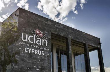 Представники кіпрських вузів приїдуть в Україну
