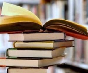 МОН: До шкіл надійшло 78 відсотків підручників для 9-го класу