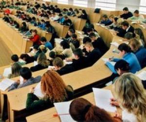 В університеті ім. Даля стартує безкоштовна програма для школярів з вивчення англійської мови