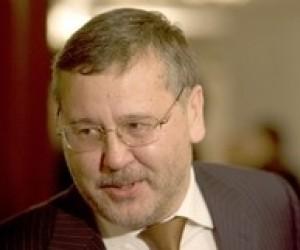 Верховна Рада може переглянути термін навчання в українських школах