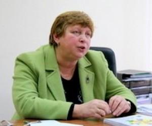 Лідія Даниленко: Створюємо лінію індивідуального навчання