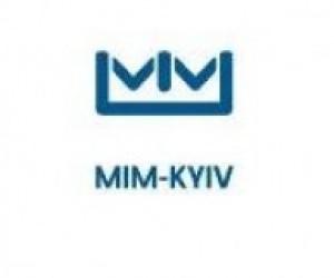 Міжнародні стандарти викладання бізнес-англійської у МІМ-Київ