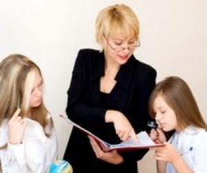 Як Ви оцінюєте педагогічну майстерність сучасного українського вчителя?