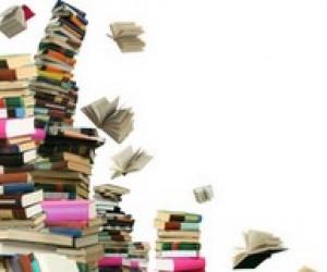Помилка системи освіти
