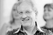 Володимир Співаковський: секрет успіху фінської школи