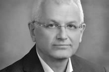 О. Співаковський: компромісне рішення не знайдене