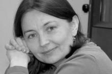 Олена Панич: фантастичні стереотипи від експертів
