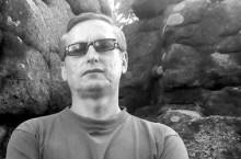М. Бобровський: мінуси проекту навчального плану