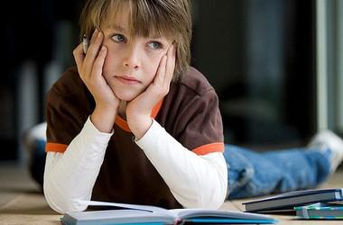 В уряді розповіли, як відбудеться реформа школи