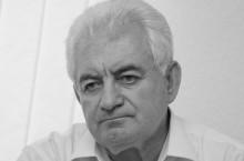 Ігор Лікарчук: на етапі початку реформ немає узгодженості