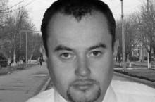 Володимир Глущук: «Султани» і конкурс «Вчитель року»
