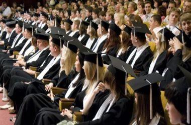 Тактична доцільність фінансування вищої освіти
