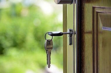 У Польщі студент, працюючи, може придбати квартиру