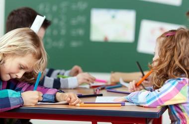 МОН проведе моніторинг якості початкової освіти