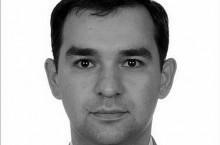 Сергій Храпатий: заступник міністра здійснює тиск на виш
