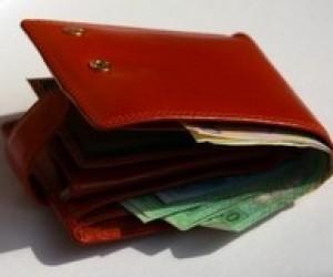 Зарплати вчителів підвищено на 20%