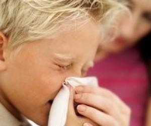 Почуваєте себе хворим - негайно зверніться до лікаря