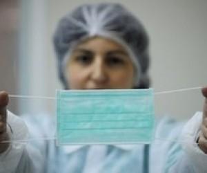 Кабмін прийняв постанову щодо запобігання розповсюдження інфекції грипу