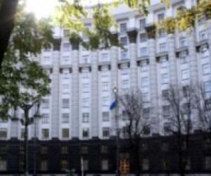Рада директорів шкіл при Кабінеті Міністрів розпочала свою роботу