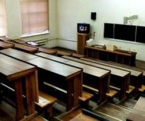 Міносвіти забороняє виселяти студентів з гуртожитків у період карантину