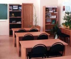У Донецьку закрили на карантин всі навчальні заклади