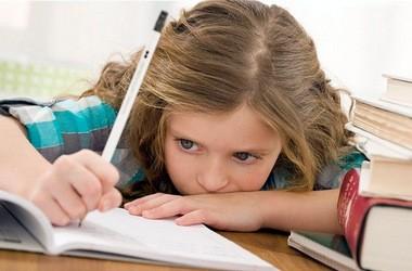 МОН оновить шкільні програми для 5-9 класів