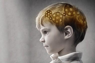 Розвивайте і тренуйте логічне мислення дитини