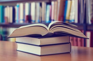 Криза у вивченні літератур: потреба зважених змін
