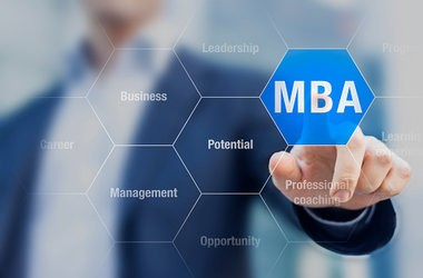 Тест-драйв програм МВА - «Try True MBA» у Києві