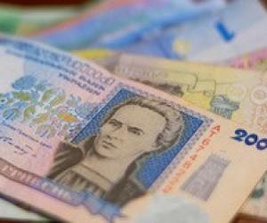 Зарплати за рахунок благодійності визнано неконституційними