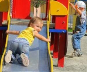 Столична влада збільшує кількість місць у дитячих садках