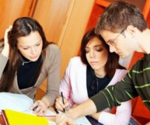 Міністерство освіти перевірятиме здібності випускників