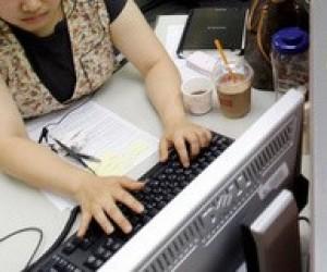 Під час карантину у київських школах проводять уроки по інтернету