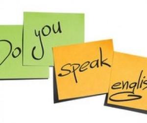 Вивчення англійської мови: мета приведе до результату