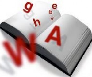 Англійська мова: дослідити, вивчити або засвоїти?