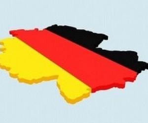 Навчання та працевлаштування в Німеччині