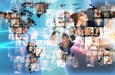 Актуальність вивчення іноземних мов