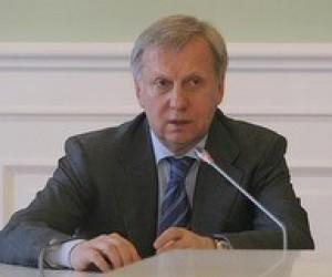 Учні київських шкіл пройдуть весь запланований навчальний матеріал