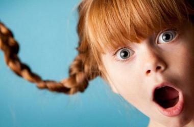 Чим зайняти дитину під час весняних канікул?