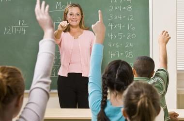 Професійні стандарти педагогів: світовий досвід