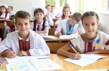 Нова українська школа: 9 змін, які пропонує Міносвіти
