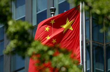 МОН планує залучати китайські інвестиції
