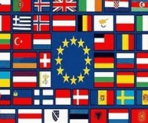 Україна наближується до визнання дипломів про вищу освіту у Європі