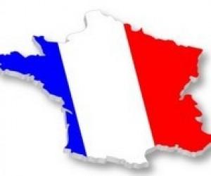 Вища освіта у Франції