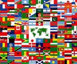 Іноземна мова: успішне навчання