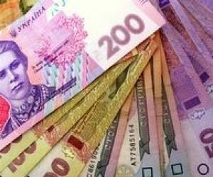 Уряд винен студентам 16 млн грн - Національний студентський союз