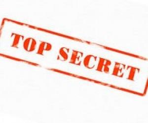 Головний секрет у вивченні англійської мови