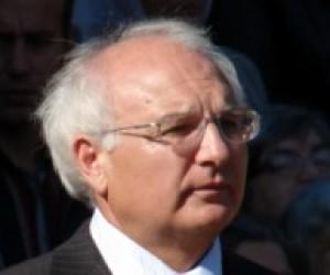 Вакарчук став Почесним Доктором Вроцлавського університету