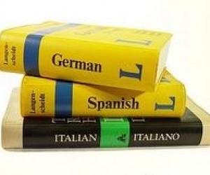 Помилки, яких необхідно уникнути при вивченні іноземної мови